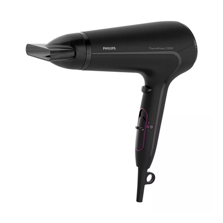 Secador de Pelo Philips DryCare Advance Hp8230/00