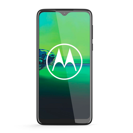 Celular Libre Motorola G8 Play 32 Gb Royal Magenta
