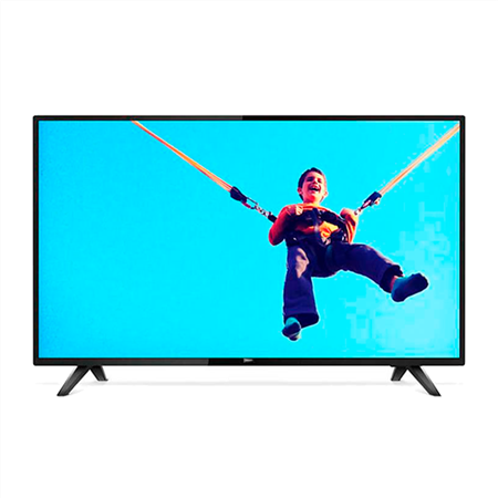 Smart Tv Full HD 43'' Philips 43pfg5813/77