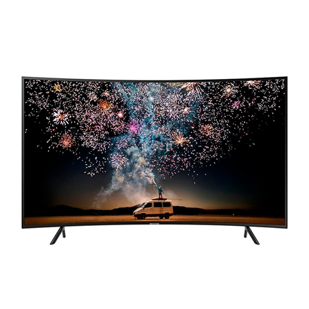 Smart Tv 4K Ultra HD 49'' Samsung 49Ru7300