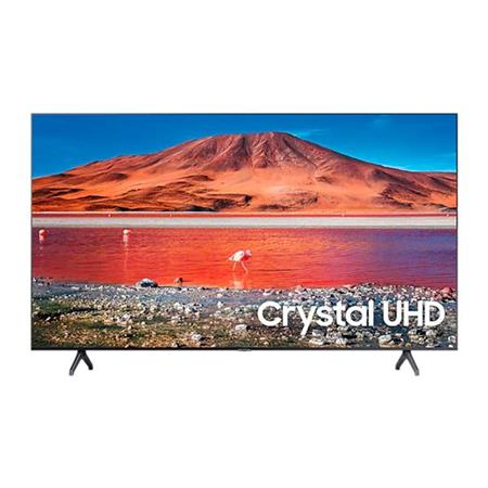 "Smart Tv 4K Ultra HD 70"" Samsung 70tu7000"