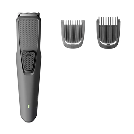 Cortabarba Philips BT1209/15 Beardtrimmer Series 1000